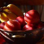 640px-Still_life_fruit