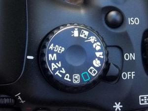 dlsr_camera_mode_dial