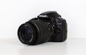 nikon-dslr-camera-d3200