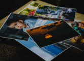 closeup_shot_of_printed_photos_Samer_Daboul