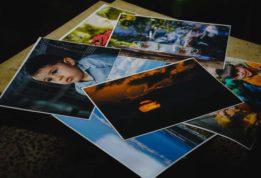 closeup_shot_of_printed_photos_Samer_Daboul