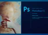 photoshop_application