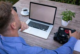 simple_photography_ideas-home-office-Lukas-Bieri