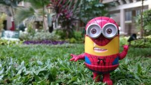 simple_photography-ideas-minion
