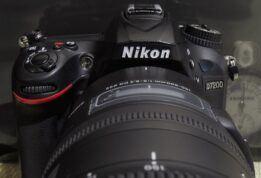 Nikon-Free-Course-camera-dslr