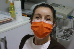 Coronavirus_photography_surgicalmask_Vesna_Harni
