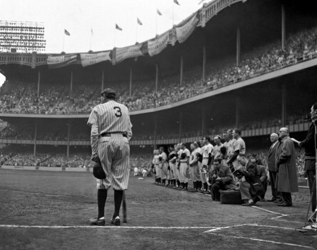 BabeRuth_Photography_Iconic_Images