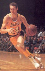 Favorite_SPorts_Images_JerryWest