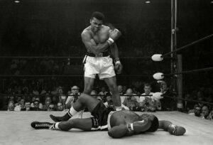 Favorite_Sports_Images_MuhammadAliSonnyListon