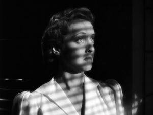 Bette_Davis_The_Letter_Film_Noir