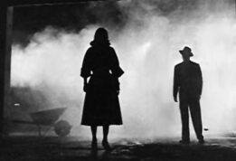 Big_Combo_Trailer_FIlm_Noir_History