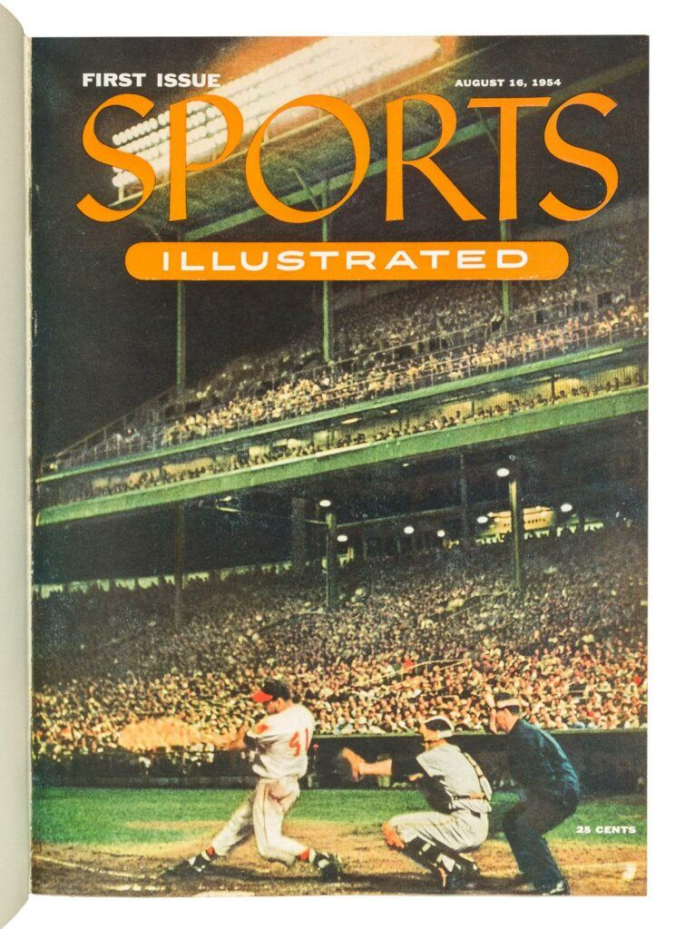 Sport_Photography_Sports_Illustrated_1954